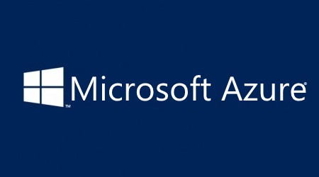Windows Azure; Microsoft Azure; Azure; Cloud Services; IaaS; SaaS; Windows as a service