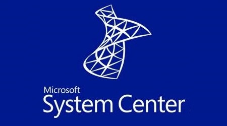 System Center Deployment; System Center; SCCM; SCOM; SCVMM